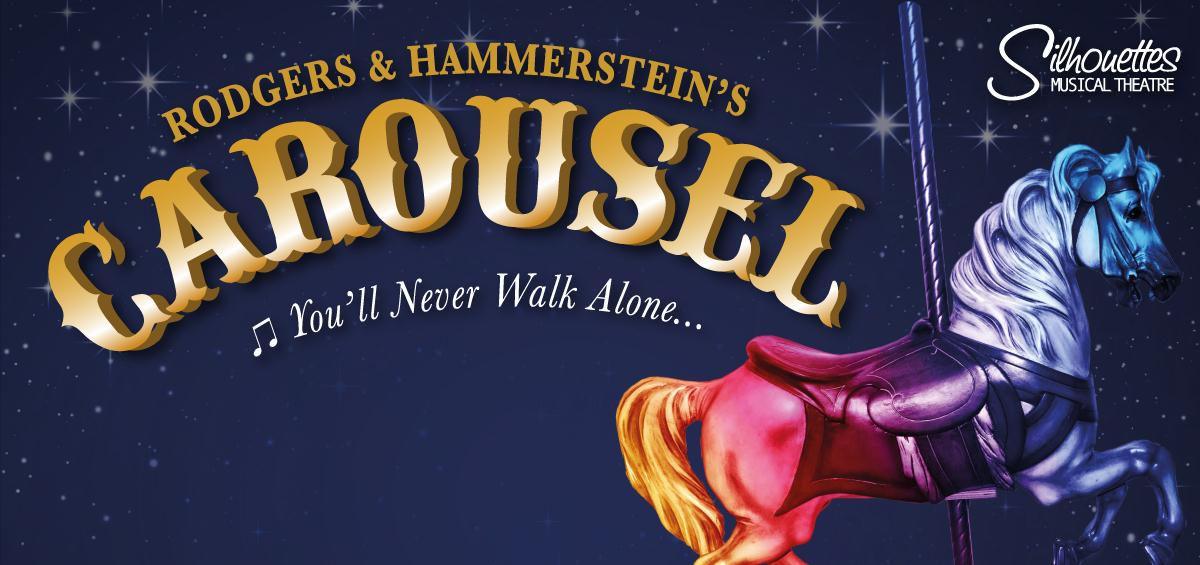 Silhouettes Musical Theatre Presents Rodgers And