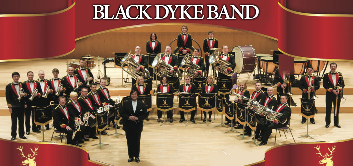 black singles in dyke Black dyke mills band  uk singles chart detail : did not chart  this single  was their only release on the beatles apple label, and the fourth single to.