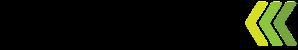 Spektrix